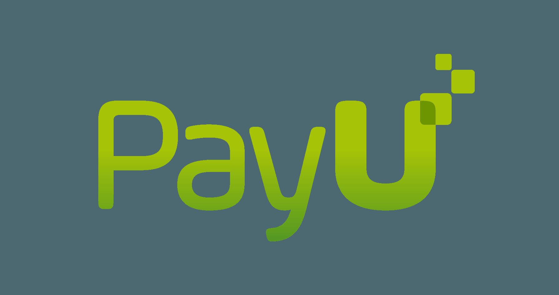 płatności online wdrukarni