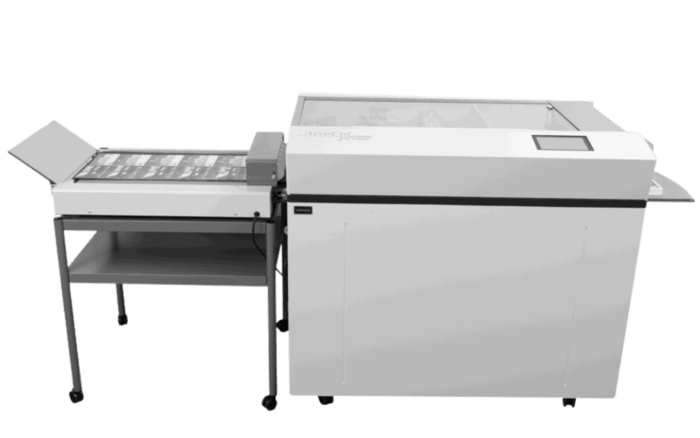 nacinanie druku cyfowego