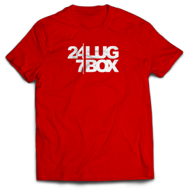 koszulki z nadrukiem Zielona Góra ☎ 68 451 13 67