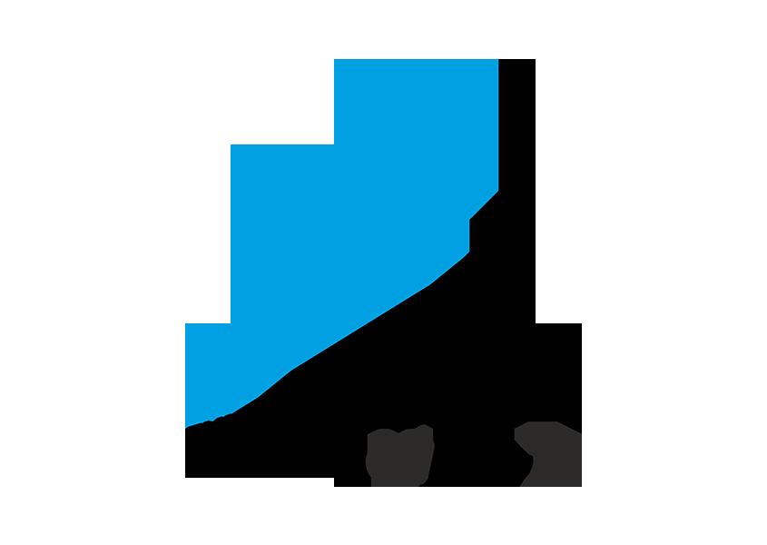 Logotyp Fundacji
