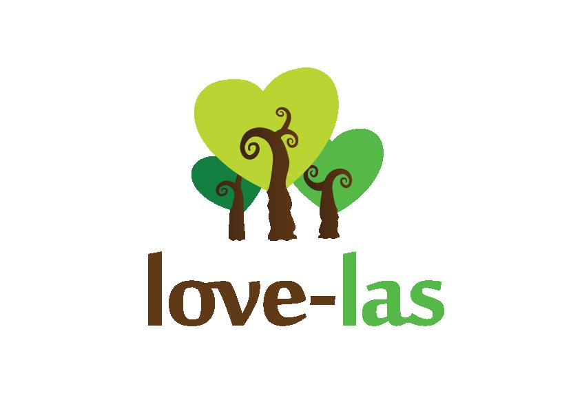 Logotyp - projekt graficzny