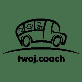 Coaching Zielona góra = logo