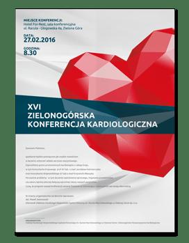 plakaty - konferencja